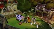 Thumbelina-disneyscreencaps.com-444