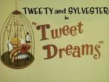 Tweet Dreams