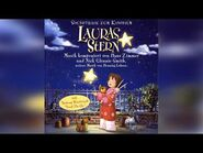 Lauras Stern Der Kinofilm - Touch the Sky (Soundtrack) (2004) Hans Zimmer feat