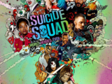 Suicide Squad (film)