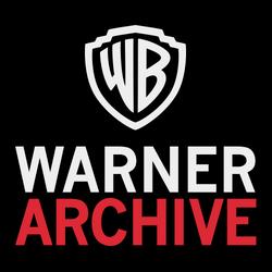 Warner archive logo.png