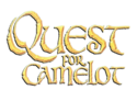 QUEST FOR CAMELOT SHADOWED LOGO.png