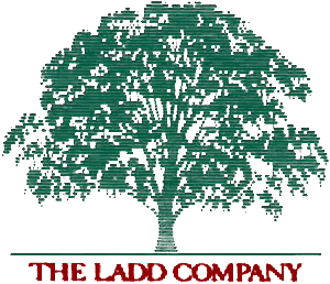 The Ladd Company