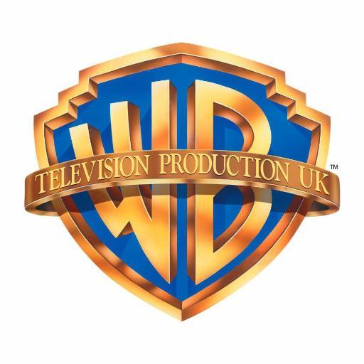 Warner Bros. Television Productions UK