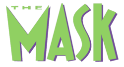 THE MASK LOGO.png