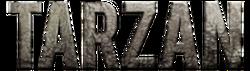 Tarzan film logo.png