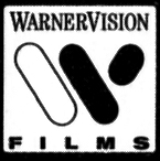 WarnerVision Entertainment