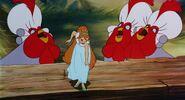 Thumbelina-disneyscreencaps.com-525
