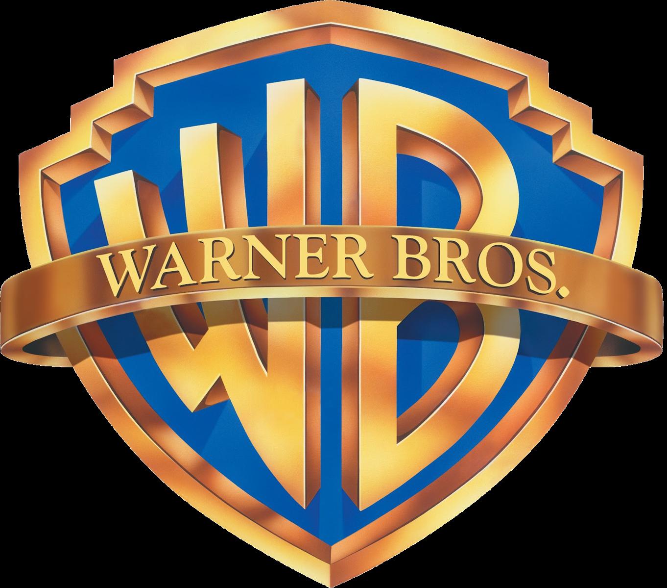 WarnerBrosFan