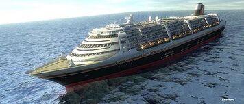 Poseidon 2006 Film Ship.jpg