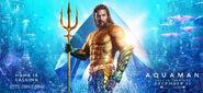 Aquaman ver14 xxlg