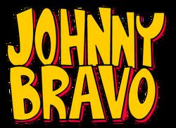 Johnny Bravo logo.png
