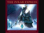 The Polar Express- 12