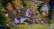 Thumbelina-disneyscreencaps.com-654