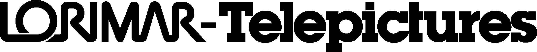 Lorimar-Telepictures