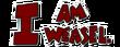 I Am Weasel logo.png