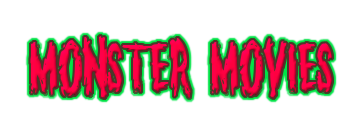 Monster-Movies-Logo-monster-movies-40652328-363-139.png