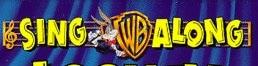 Warner Bros. Sing Along