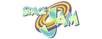 Space-jam-566c0e18c9ceb.png