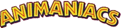 Animaniacs VHS logo.png