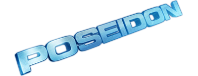 Poseidon (film series)