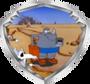 The Rhino finding a love