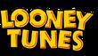 Show-logo-looneyTunes.png