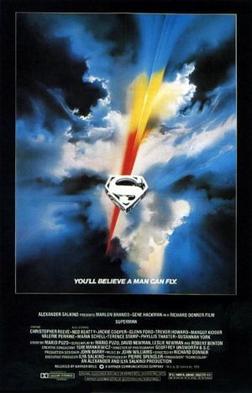 Superman (1978 film)