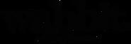Wabbit logotype
