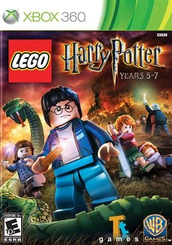 LEGO Harry Potter Years 5-7.jpg