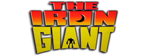 The iron giant film title.png