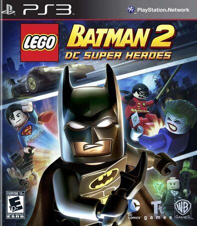 LEGO Batman 2 DC Super Heroes.jpg