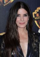 Sandra-Bullock-at-warner-bros.-pictures-the-big-picture-presentation-at-cinemacon-in-las-vegas-12