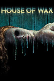 House of Wax 2005 movie poster.jpg