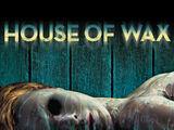 House of Wax (2005 film)
