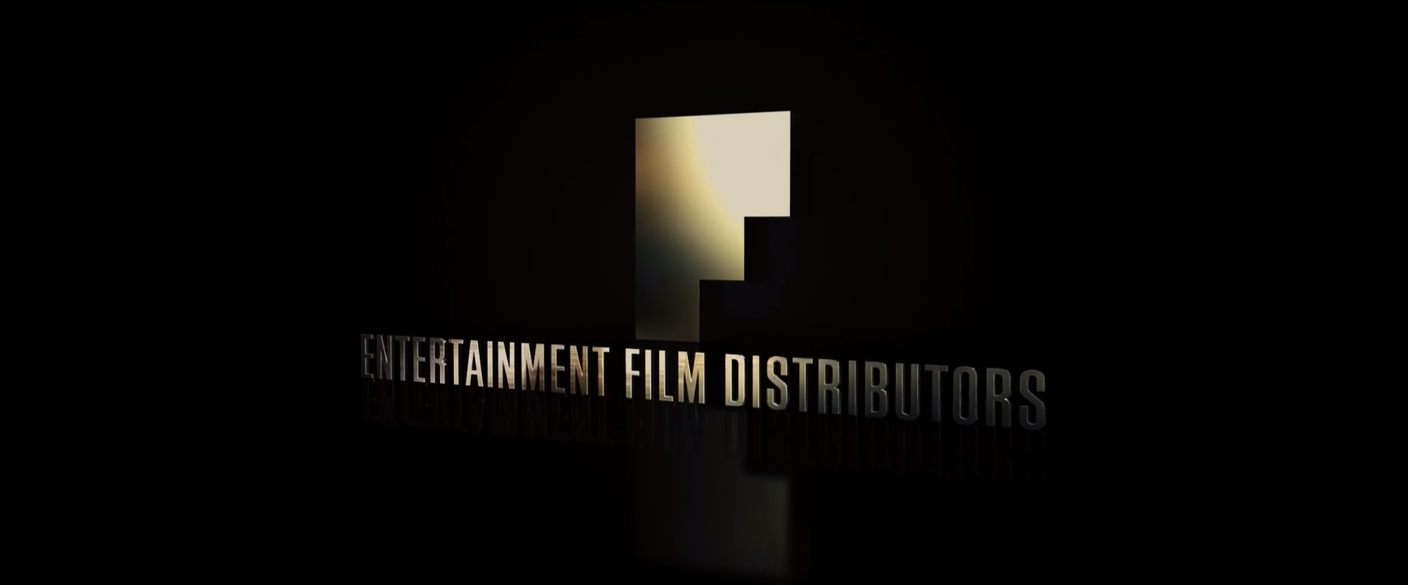 Entertainment Film Distributors