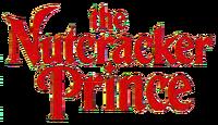 The nutcracker prince logo.png