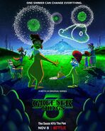 Green-Eggs-and-Ham-Poster-Greener-Things-3-netflix-43080754-1080-1350