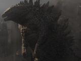 Godzilla (character)