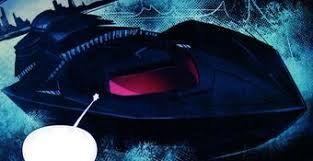 Batman Batboat.jpg