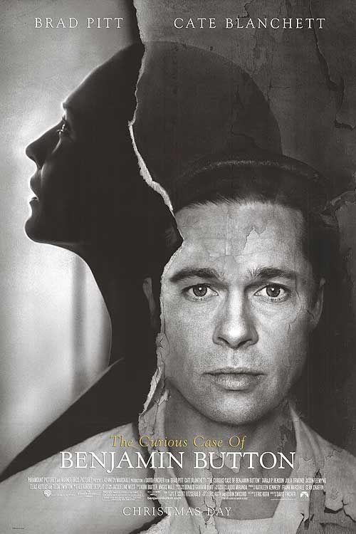 The Curious Case of Benjamin Button (film)