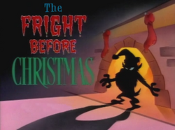 The Fright Before Christmas Title Card.png
