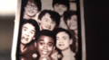 Losers Club Group Photo