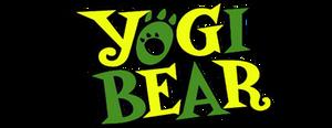 Yogi-bear-logo.png