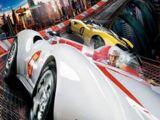 Speed Racer (film)