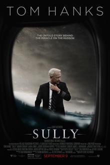 Sully (film)