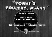 Porky's Poultry Plant.jpg