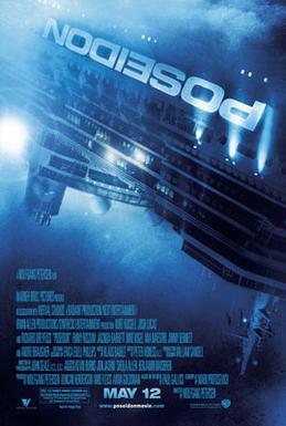 Poseidon (film)