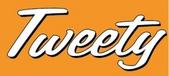 Tweety-logo.png