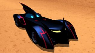 Batman The Brave & the Bold Batmobile.jpg